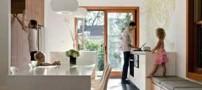 آیا می دانید تمیز و مرتب کردن خانه چه فوایدی دارد؟