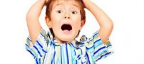 چرا بعضی بچه ها از مهدکودک هراسان هستند؟