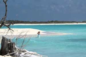 آشنایی با 11 ساحل دیدنی و گردشگری در کشور کوبا (+تصاویر)