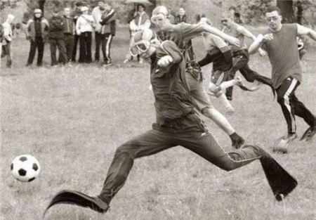 خنده دار ترین عکس ها برای ارسال در شبکه های اجتماعی