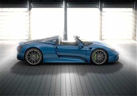 آشنایی با گرانترین آپشنهای اتومبیل های روز دنیا (عکس)