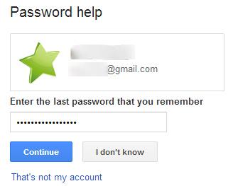 1784216502 irannaz com - اگر حساب Gmail هک شده باشد چه کنیم؟
