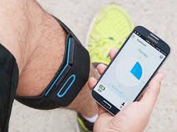 تکنولوژی های پوشیدنی برای درمان بیماری ها