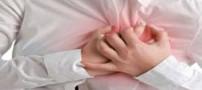 آشنایی با علل و نشانه های 3 بیماری شایع در بانوان