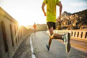 5 اصل زندگی که شما را حتماً به هدفتان می رساند