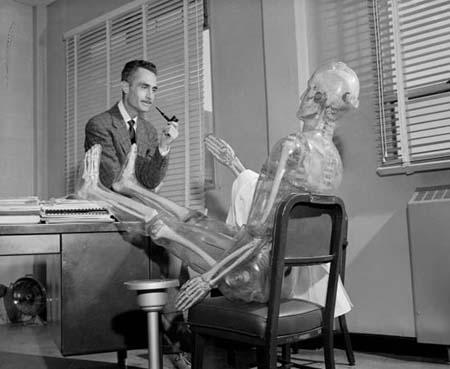 ترسناک ترین وسایل پزشکی در طول تاریخ (عکس)