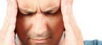 7 راه آسان پیشگیری از سردرد و میگرن
