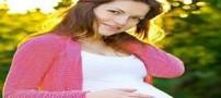 8 توصیه مهم و نکته دار در زمان حاملگی
