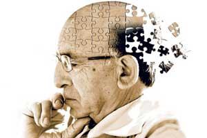 9 نکته خیلی مهم درمورد بیماری آلزایمر