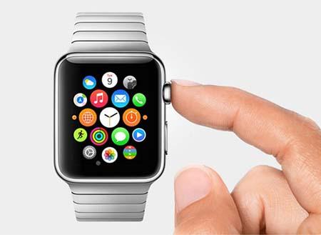 آشنایی با جدیدترین ساعت مچی های هوشمند بازار