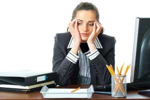 مزایا و معایب ازدواج با خانم هایی که کارمند هستند
