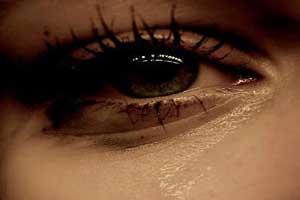 داستان عاشقانه کوتاهی که اشک تان را در می آورد