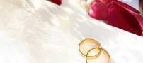 قبل از رسمی شدن ازدواج، چه بگوییم چه نگوییم