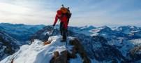 قبل از رفتن به کوه نوردی و کوهستان این 10 توصیه را جدی بگیرید