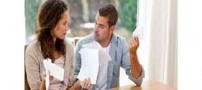 ورشستگی همسرتان را در فامیل پخش نکنید