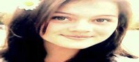 ضرب و شتم بیرحمانه دختر زیبای 16 ساله در روسیه (عکس)