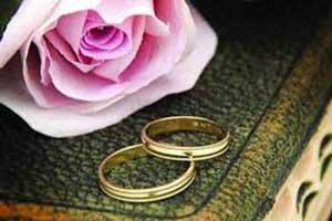 آیا بعد از عروسی زن و شوهر تغییر می کنند؟