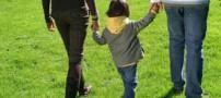 نگرانی های رایج پدر مادرها درباره کودکشان
