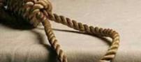خبر جنجالی خودکشی دانش آموز ممتاز کلاس هفتم در یزد