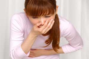 ویار دوران بارداری با طب سنتی درمان می شود؟