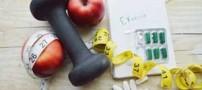 داروهایی که نباید قبل از ورزش خورده شوند