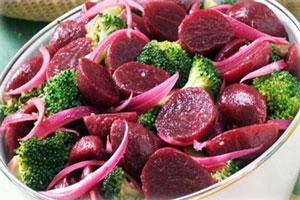 این مواد غذایی را خام خام بخورید بیشتر خاصیت دارند