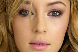 سریع ترین روش های آرایش ابرو و چشم