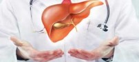 دانستنی هایی مهم درمورد سرطان کبد