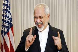 جوک خنده دار و عکس العمل جالب مردم به قطع رابطه با ایران