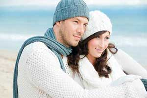 عادات خوبی که زوجهای خوشبخت فراموش می کنند