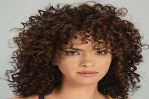 خطاهای رایج درباره مراقبت موها