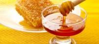 روش های خانگی درمان سرماخوردگی در زمستان