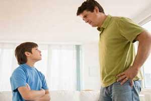 ترفندهای بیانی مهم جهت تربیت بهتر فرزندتان