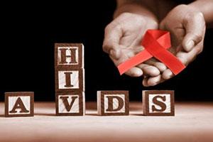 مبتلا شدن به ایدز پایان زندگی نیست