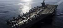 آشنایی با پیشرفته ترین ناوهای جنگی ارتش های جهان (عکس)