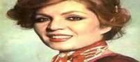 درگذشت یکی از بازیگران زن گنج قارون