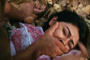 مردی برای کرایه سفر، همسرش را برای تجاوز فروخت (عکس)