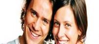 آشنایی با مهمترین عوامل مؤثّر در تفاهم زن و شوهر