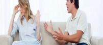 آشنایی با هفت رابطه ای که سرانجام آن طلاق است