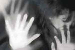 آزار جنسی کودک دختر 6 ساله ایرانی مهاجر در استرالیا