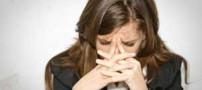 اضطرابهای شایع دوران سخت حاملگی