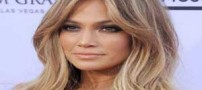تصاویر لباس 40 میلیونی جنیفر لوپز خواننده هالیوودی