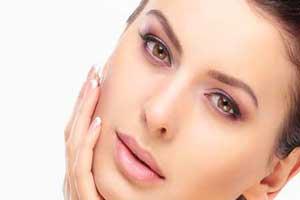 ناب ترین روش ها برای پاکسازی پوست