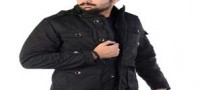 توصیه هایی به آقایان برای شیک پوشی در فصل سرد سال