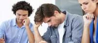 روش های ماندگار کردن درسهای مدرسه در حافظه