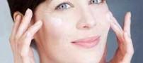 توصیه های زیبایی پوست از زبان بانوان انگلیسی