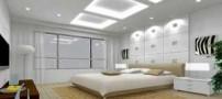 راهکارهایی جهت زیباتر کردن دکوراسیون داخلی منزل