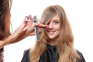 راهنمایی برای انتخاب بهترین مدل موی مناسب صورت