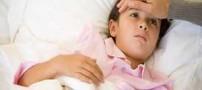 عوارض روحی بیماری های جسمی را بهتر بشناسید