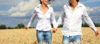 راه های افزایش عشق و علاقه به همسر در زندگی